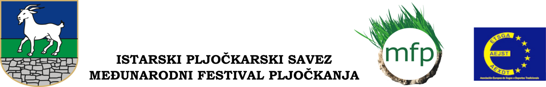 ips-pljočkanje